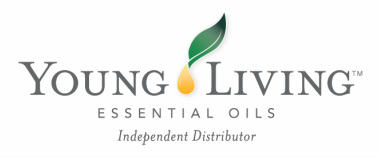 Young Living Essential Oils - Complete Vibrational Therapies - Energetic Treatments & Workshops for Mind, Body & Spirit - Cranbourne, Melbourne, Australia