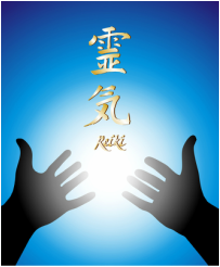 Reiki 1 Workshops - Complete Vibrational Therapies - Energetic Treatments & Workshops for Mind, Body & Spirit - Cranbourne, Melbourne, Australia
