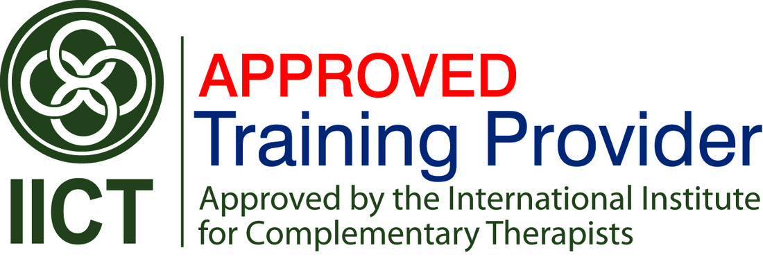 IICT Approved Training Provided for Reiki School - Complete Vibrational Therapies - Energetic Treatments & Workshops for Mind, Body & Spirit - Cranbourne, Melbourne, Australia