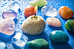Blog - Crystal Therapy - Complete Vibrational Therapies - Energetic Treatments & Workshops for Mind, Body & Spirit - Cranbourne, Melbourne, Australia