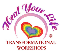 Heal Your Life Workshop - Complete Vibrational Therapies - Energetic Treatments & Workshops for Mind, Body & Spirit - Cranbourne, Melbourne, Australia