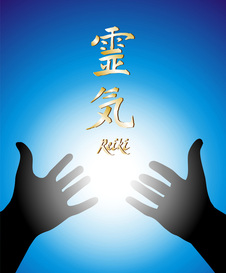 Reiki School - Complete Vibrational Therapies - Energetic Treatments & Workshops for Mind, Body & Spirit - Southbank, Melbourne, Australia